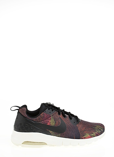 W Nike Air Max Motion Lw Print-Nike